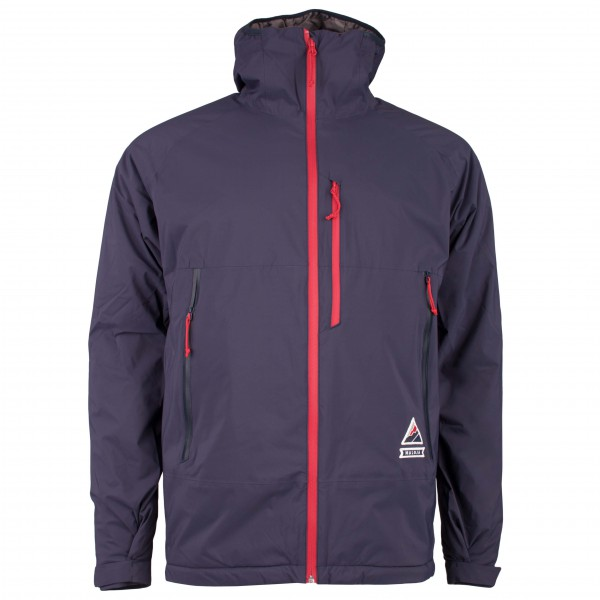Maloja - DundeeM. - Winter jacket