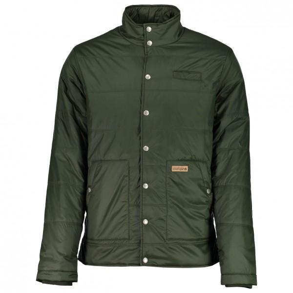 Maloja - LondonM. - Syntetisk jakke