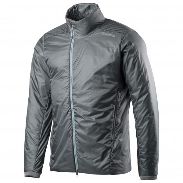 Houdini - Fly Jacket - Syntetisk jakke