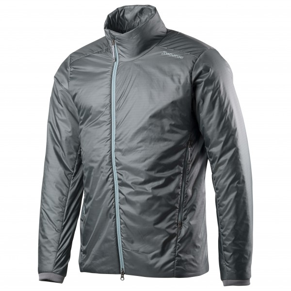 Houdini - Fly Jacket - Synthetic jacket