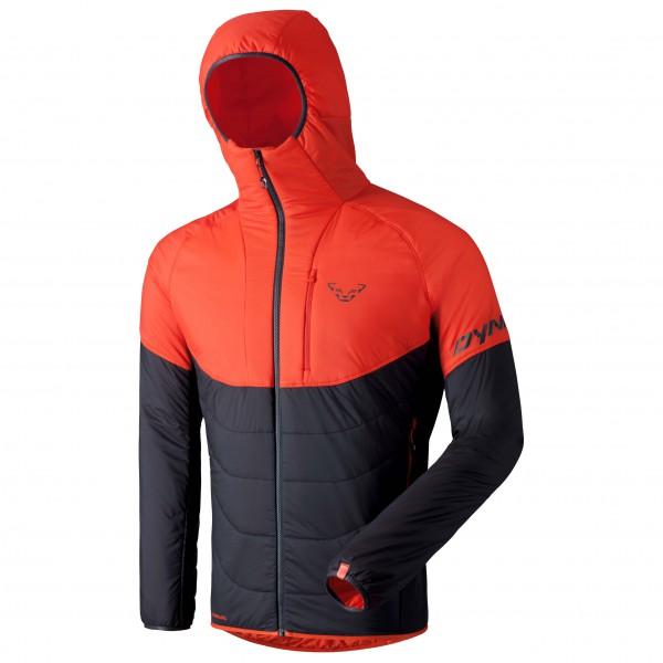 Dynafit - Radical 2 PRL Hood Jkt - Syntetisk jakke
