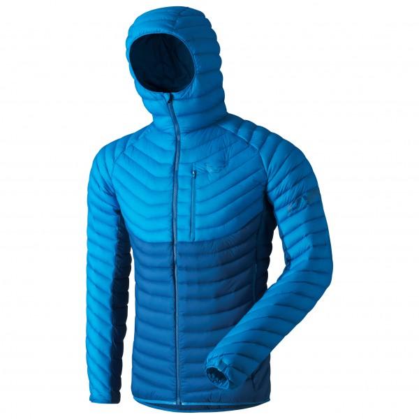 Dynafit - Radical DWN Hood Jkt - Down jacket
