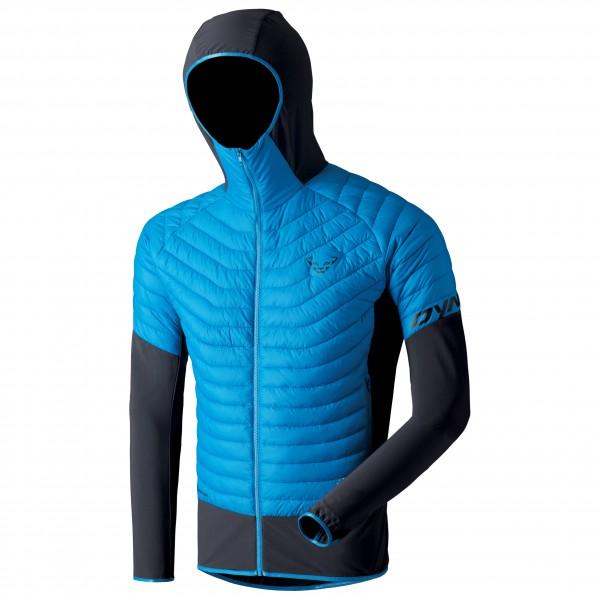 Dynafit - TLT Hybrid PRL Hoody - Synthetic jacket