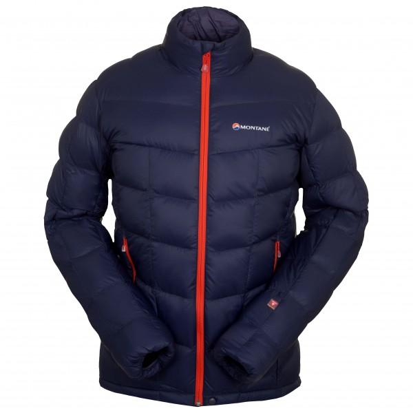Montane - Blue Ice Jacket - Donzen jack