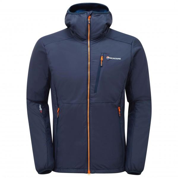 Montane - Hydrogen Direct Jacket - Kunstfaserjacke