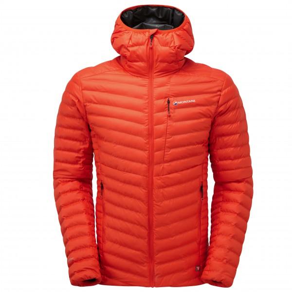 Montane - Icarus Jacket - Syntetisk jakke