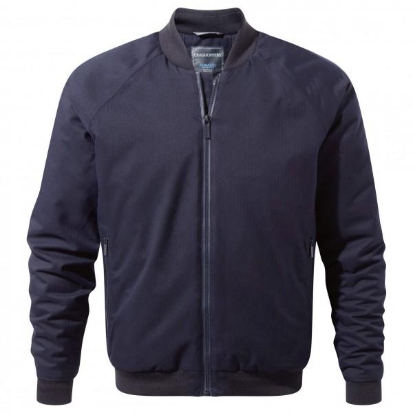 Craghoppers - Gallin Jacket - Winter jacket