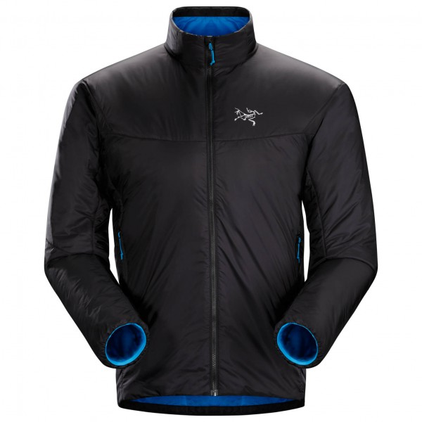 Arc'teryx - Nuclei SL Jacket - Synthetic jacket