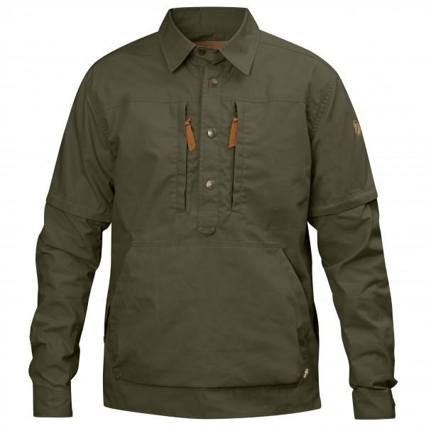Fjällräven - Anorak Shirt No. 1 - Anorak