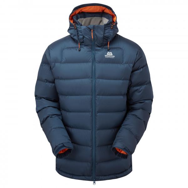 Mountain Equipment - Lightline Jacket - Doudoune