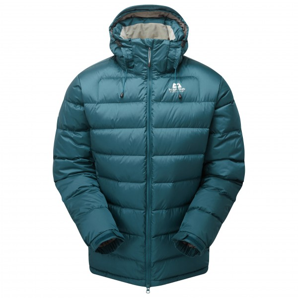 Mountain Equipment - Lightline Jacket - Daunenjacke