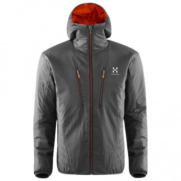Haglöfs - Pallas Jacket - Synthetic jacket