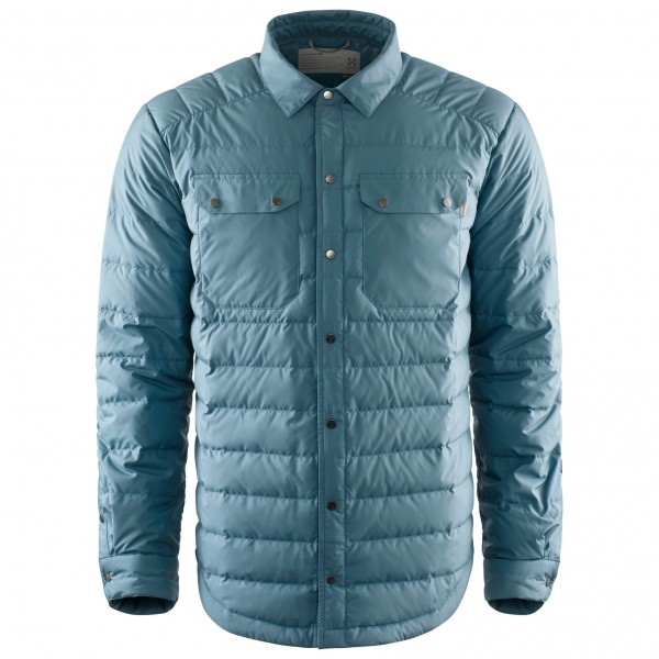 Haglöfs - Tällberg Down Jacket - Down jacket
