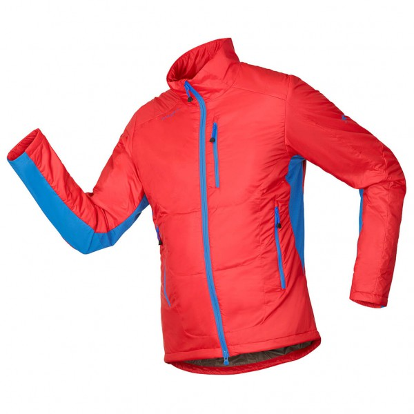 R'adys - R 5 Light Insulated Jacket - Synthetisch jack