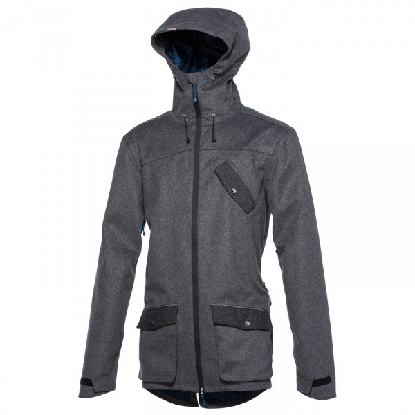 Triple2 - Schaap - Winter jacket