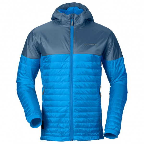 Vaude - Freney Jacket III - Veste synthétique