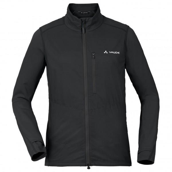Vaude - Scopi SYN Jacket - Synthetic jacket