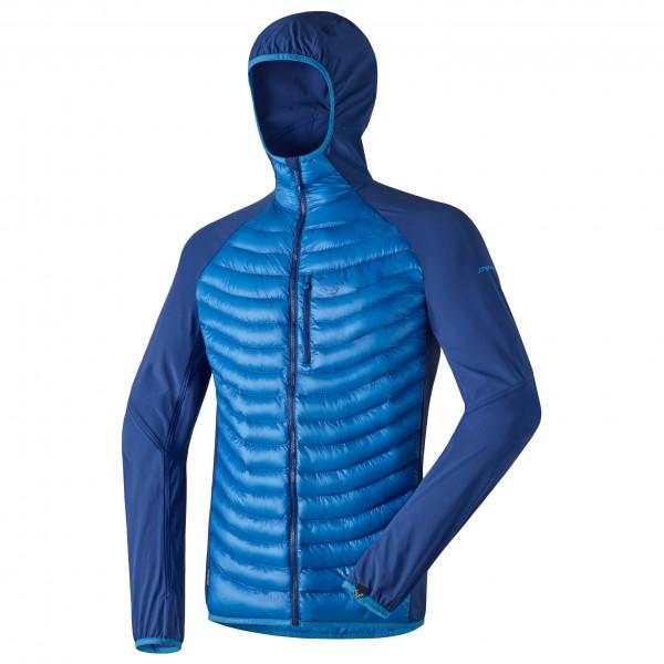Dynafit - Traverse Hybrid Primaloft Jacket - Veste synthétiq