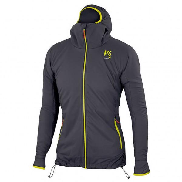Karpos - Lyskam Flex Jacket - Kunstfaserjacke