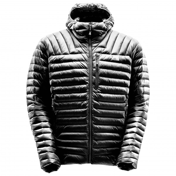 The North Face - Summit L3 Jacke Insulated Down Top