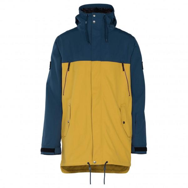 Armada - Apex Jacket - Skijack