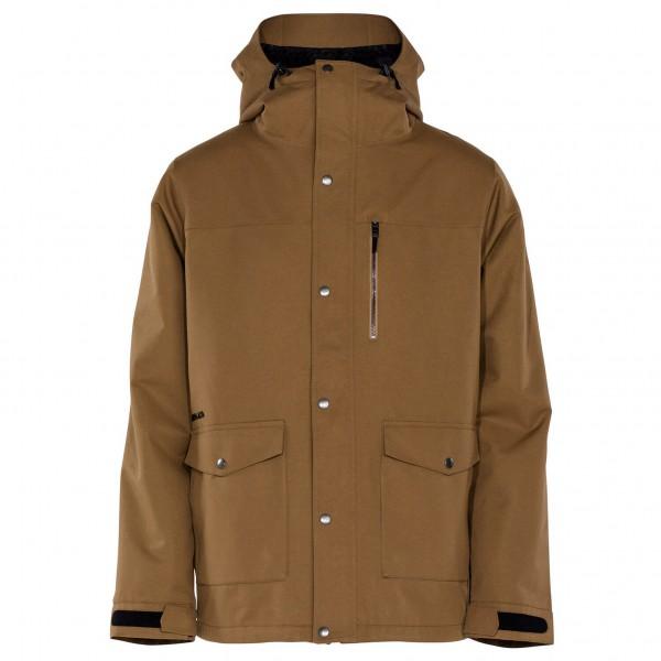 Armada - Norwood Insulated Jacket - Laskettelutakki