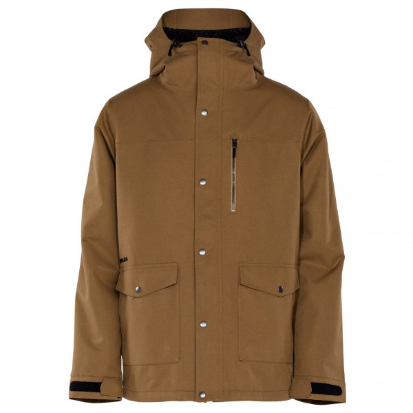 Armada - Norwood Insulated Jacket - Skijack
