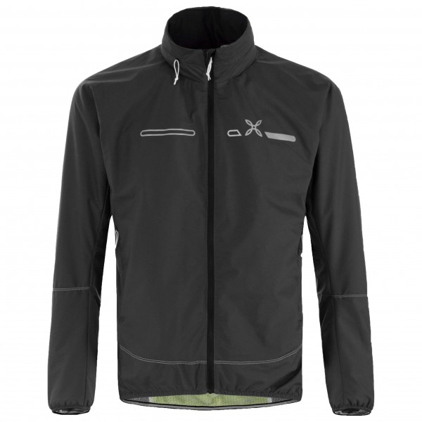 Montura - All In One Jacket - Synthetisch jack
