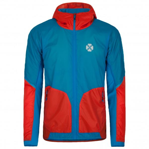 Montura - Alpha Extreme Jacket - Veste synthétique