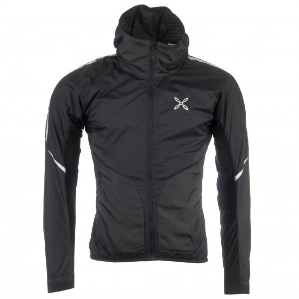 Montura - Alpha Extreme Jacket - Tekokuitutakki
