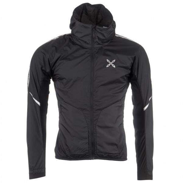 Montura - Alpha Extreme Jacket - Veste synthétique