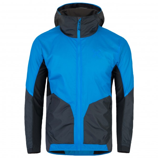 Montura - Alpha Extreme Jacket - Synthetic jacket