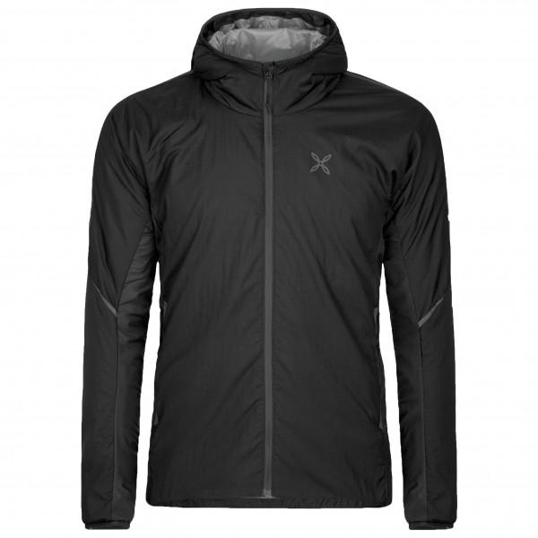 Montura - Alpha Pro Jacket - Tekokuitutakki