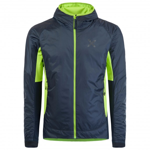 Montura - Formula Light Jacket - Synthetisch jack