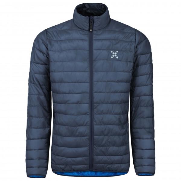 Montura - Genesis Light Jacket - Synthetic jacket