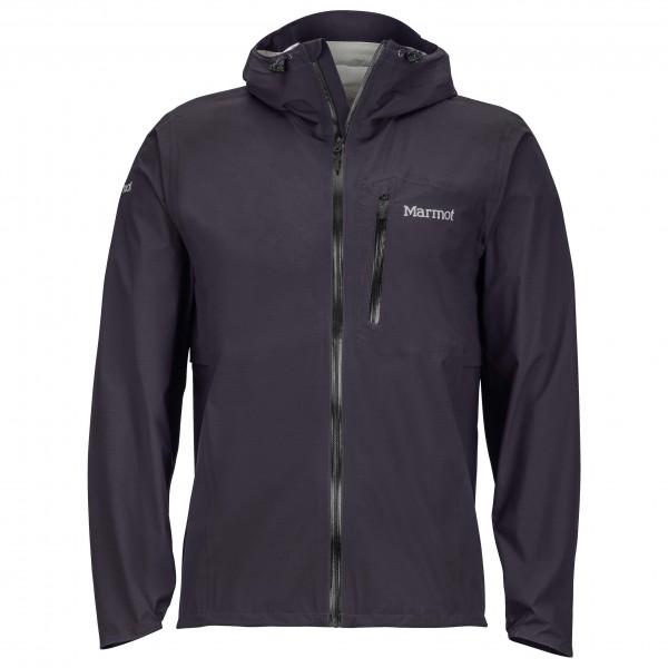 Marmot - Essence Jacket - Ski jacket