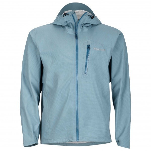 Marmot - Essence Jacket - Skijacke