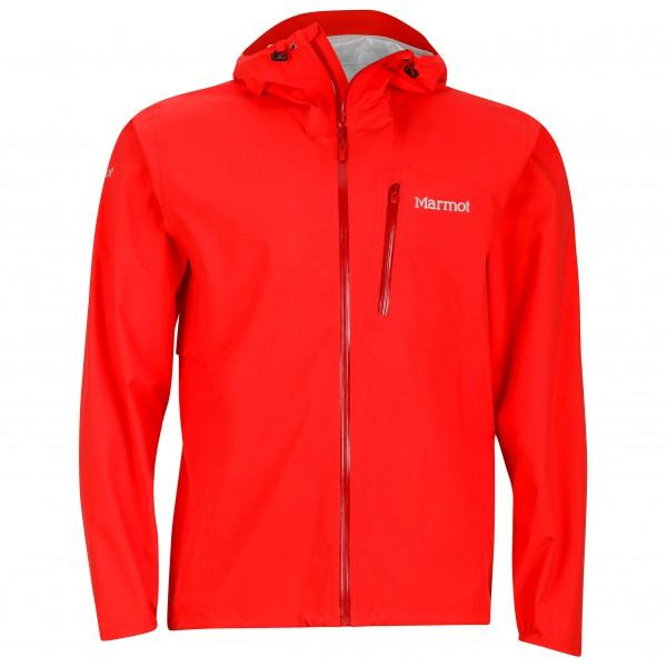 Marmot - Essence Jacket - Laskettelutakki
