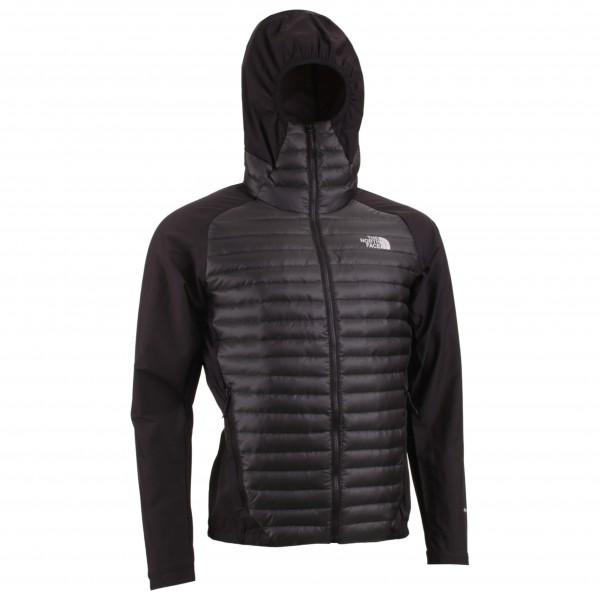 The North Face - Verto Micro Hooded Jacket - Daunenjacke