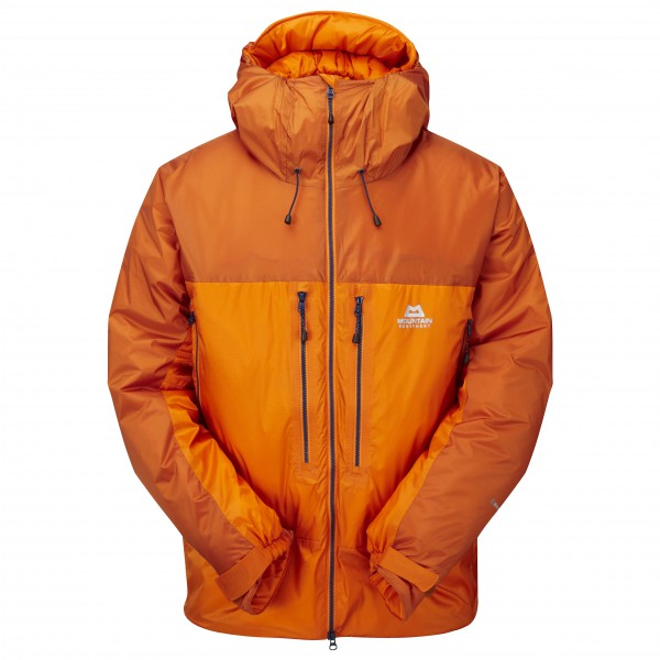 Mountain Equipment - Citadel Jacket Auslaufmodell