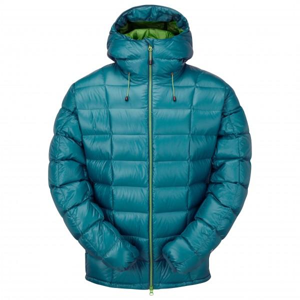 Mountain Equipment - Lumin Jacket Auslaufmodell
