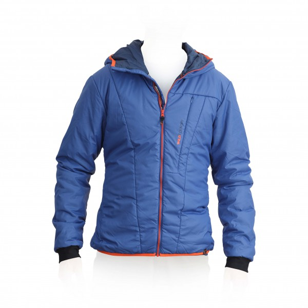 Wild Country - Thermic Jacket - Synthetisch jack