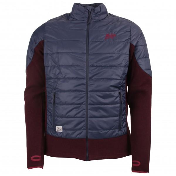 Maloja - TerryM. - Synthetic jacket