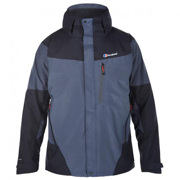 Berghaus - Arran 3in1 Jacket - Dubbel jack