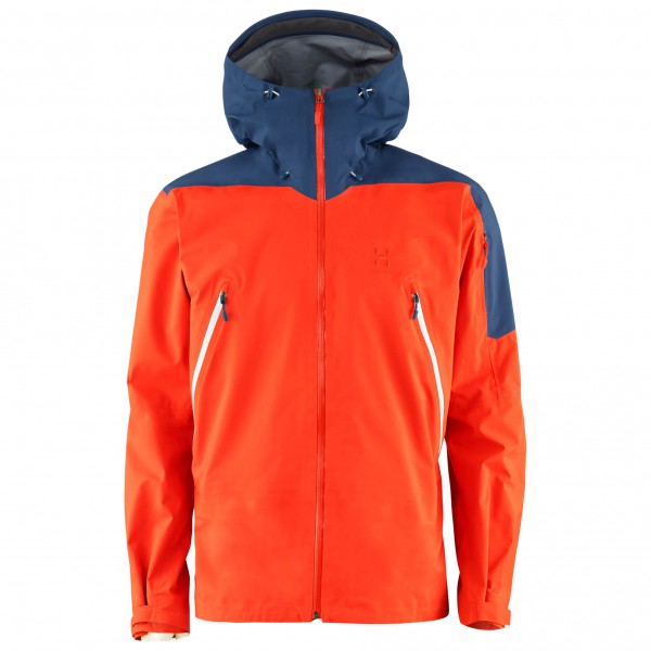 Haglöfs - Couloir Jacket - Skijakke