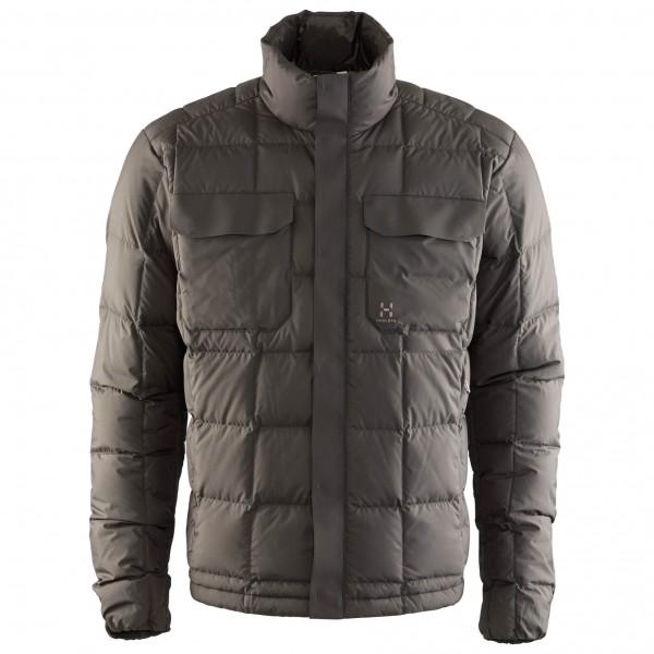 Haglöfs - Hede Down Jacket - Down jacket