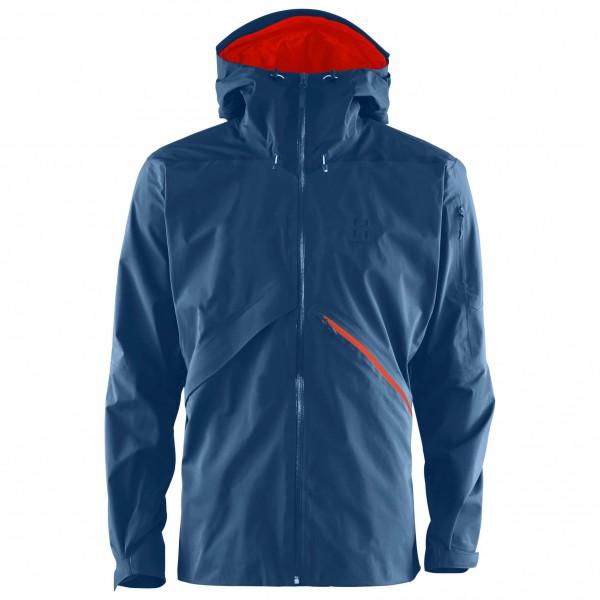 Haglöfs - Slide Jacket - Ski jacket