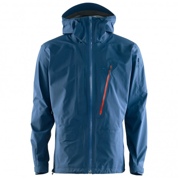Haglöfs - Voitas Jacket - Ski jacket