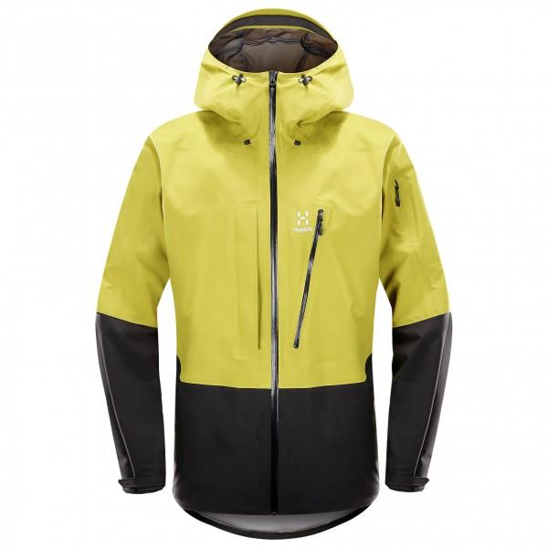 Haglöfs - Voitas Jacket - Laskettelutakki