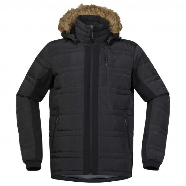Bergans - Bodø Down Jacket - Down jacket